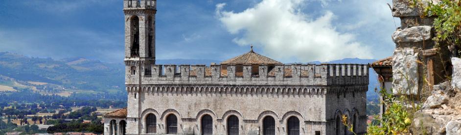 comune_di_gubbio_palazzo_dei_consoli