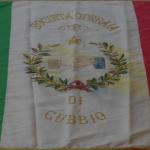 bandiera soms_slider2