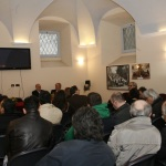 sala riunioni 3