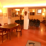 sala riunioni via gabrielli (2)