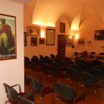 sala riunioni via gabrielli (3)